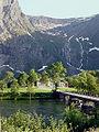 RemmemGard-Norway-HH.jpg