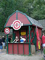 Renaissance fair - buildings 06.JPG