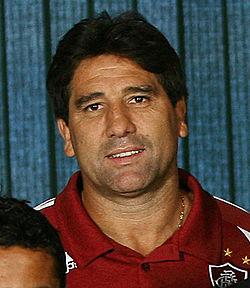 Renato gaucho.jpg