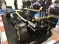 Renault F1 (Ank Kumar, Infosys Limited) 13.jpg