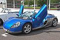 Renault Sport Spider - Flickr - exfordy.jpg