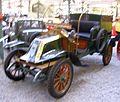 Renault Type AX Fourgon Pickup 1911.JPG
