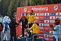 Rennrodelweltcup Altenberg 2015 (Marcus Cyron) 2234.JPG
