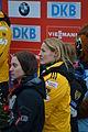Rennrodelweltcup Altenberg 2015 (Marcus Cyron) 2639.JPG