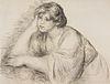 Renoir - Sitting Girl.jpeg