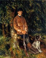 Renoir - alfred-berard-and-his-dog-1881.jpg!PinterestLarge.jpg