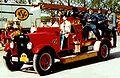 Reo Fire Truck.jpg