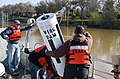 Replacing buoys for safer river navigation (7009557663).jpg