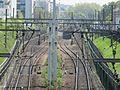 Rer a - avril 2015 - fontenay-sous-bois - debranchement et tunnel de fontenay 01.jpg