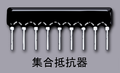 Resistor Array model pic J.PNG