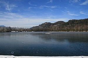 Resnigsee01.jpg