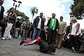 Respaldo Multitudinario a la Revolución Ciudadana (6860936866).jpg