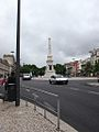 Restauradores Square (14216636520).jpg