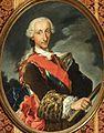 Retrato de Carlos III de España (Ayuntamiento de Sevilla).jpg