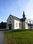 Rettenschöss-StAntonius-Kapelle.JPG