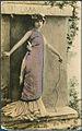 Reutlinger Robinne 1907.jpg