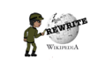 Rewritewikipedia.png