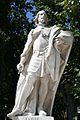 Rey De España Ramiro I. Año 1063.JPG (11982785504).jpg