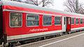 Rhein-Wupper-Bahn (RB48), National Express, Köln-Süd-6171.jpg