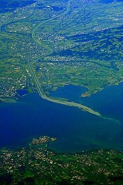 Svájc – Wikipédia