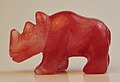 Rhinoceros Pink Smelt 1.jpg