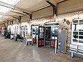 Rhyl railway station 18.jpg