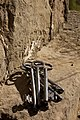 Ribelles-PM 67943.jpg