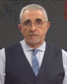 Ricardo Canaletti.png
