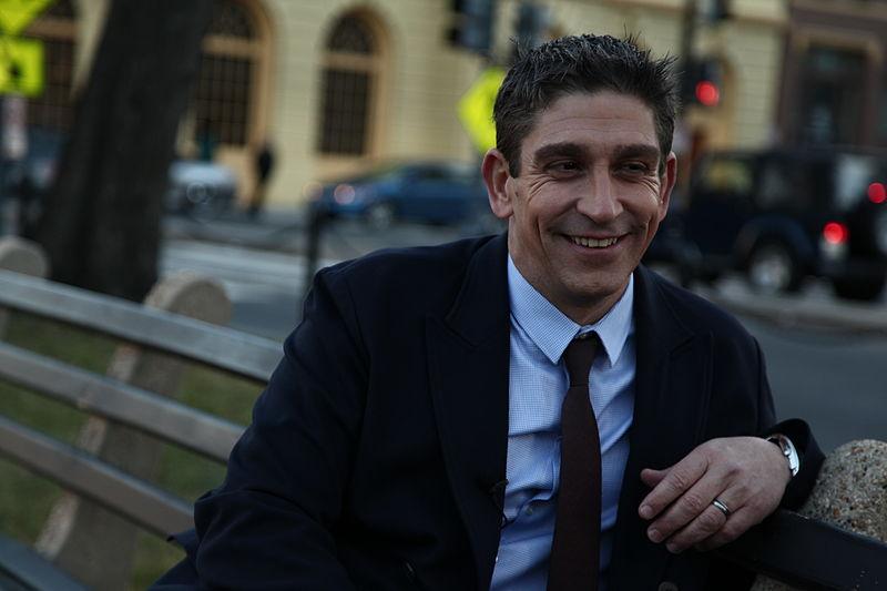 Richard Blanco.JPG