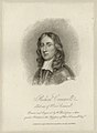 Richard Cromwell by William Bond.jpg