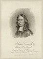 Richard Cromwell by William Bond.jpg