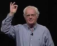 Richard Gill 2011.jpg