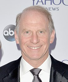 Richard Haass (cropped).jpg