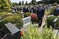 Richard Sorge's Grave 02.jpg