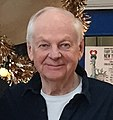 Richard Williams in 2015.jpg