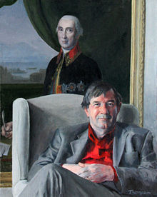 Richardactonportrait.jpg