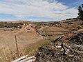 Ricobayo Reservoir.jpg
