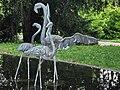 Rieterpark IMG 4065.jpg