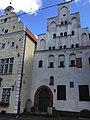 Riga 0278.jpg