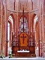 Riga Petrikirche Innen Altar 2.JPG