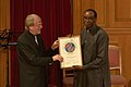 Right Livelihood Award 2010-award ceremony-DSC 7177.jpg