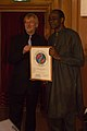 Right Livelihood Award 2010-award ceremony-DSC 7966.jpg