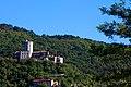 Rihemberk Castle 017 (6805821551).jpg