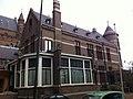 Rijksmonument-395828-20111009212227.jpg