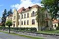 Rimavská Sobota - Špeciálna základná škola (2).jpg