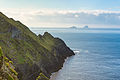Ring of Kerry Kerry's Most Spectacular Cliffs and the Skellig Islands 12283084746 o.jpg