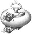 Ringkerntransformator Thorenberg Luzern.png