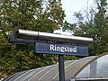 Ringsted Station 06.JPG