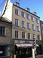 Ringstedgade4 roskilde.jpg