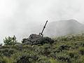 Rinjani volcano 2010 Trident.jpg